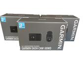 GARMIN 66WD【附16G*2】 雙錄/WIFI GPS測速 行車記錄器 保固3年