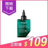 Aromase 艾瑪絲 5α捷利爾頭皮淨化液(2%)80ml【小三美日】洗髮液 $150
