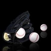棒球手套少年成人