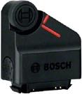 BOSCH【日本代購】博世 激光測距儀ZAMO3轉接用 滾輪測距器1608M00C23