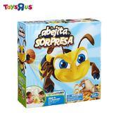 玩具反斗城 【HASBRO】蜜蜂來了遊戲組