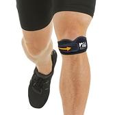 恩悠肢體裝具 (未滅菌)【恩悠數位】NU 鈦鍺能量 膝蓋髕骨帶