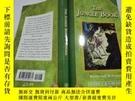 二手書博民逛書店the罕見jungle book叢林之書.Y212829 不祥 不祥