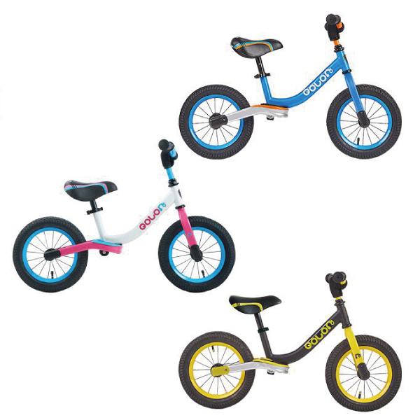 英國 Whiz bebe 酷LOVE平衡滑步車(三色可選)
