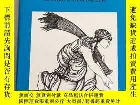 二手書博民逛書店Ruth:罕見A New Translation with In