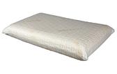 IMAGER-37 易眠床易眠枕 如意枕 超低價