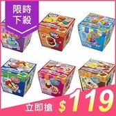 日本 KUTSUWA 黏土(1組入) 多款可選【小三美日】原價$220