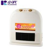 Kozawa小澤陶瓷定時型電暖器 KW-406PTC