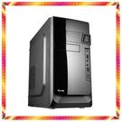 最新四核心R3 3200G套餐組-電腦主機+24吋液晶螢幕再送無線鍵鼠