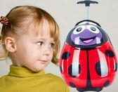 【新年鉅惠】寶寶拉桿箱男女孩旅行李箱幼兒童登機箱迷你公主韓版卡通可愛書包