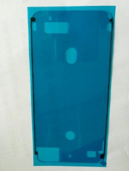 【3M IP防水級】蘋果 防水膠條 IPHONE全系列液晶 防水條