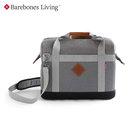Barebones 野餐保冷側背包Explorer CLR-701 / 城市綠洲(食物保鮮、露營踏青、簡易攜帶)