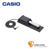 Casio SP-20 原廠延音踏板 卡西歐 電鋼琴 電子琴適用【SP20】
