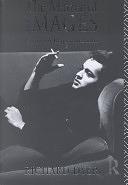二手書博民逛書店 《The Matter of Images: Essays on Representations》 R2Y ISBN:0415057191│Psychology Press