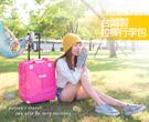 現貨! 台灣製升級版超大容量拉桿行李袋 ...