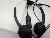 辦公室電話耳機,東訊TECOM,國際牌panasonic,瑞通,安力達,NEC電話耳機麥克風。