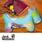 【Jack Wolfskin】Hi Doggy狗狗抱枕