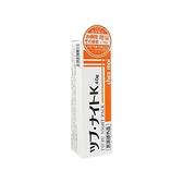 日本chez moi 去油脂粒夜間修護眼膜40g(增量版)【小三美日】Tsubu Night