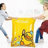 限定款收纳袋真空壓縮袋收納袋特大號棉被子送電泵衣物衣服整理超大抽氣真空袋