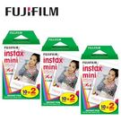 加碼送底片透明套60張● FUJIFILM Instax Mini 空白底片60張~恆昶公司貨
