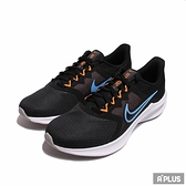 NIKE 男 慢跑鞋 DOWNSHIFTER 11 輕量 透氣 舒適-CW3411001