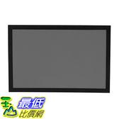 [美國直購] X-Rite 421869 色彩校正卡 灰 Mini Gray Balance Card 顏色 色彩 校正 攝影