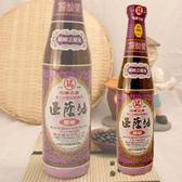 瑞春.蘭級正蔭油(油膏)十二瓶入﹍愛食網