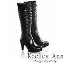 ★2016秋冬★Keeley Ann完美...