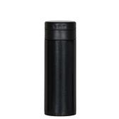不鏽鋼保溫瓶 OOLO BK 350ml NITORI宜得利家居