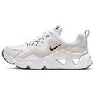 Nike Ryz 365 女鞋 休閒 孫...