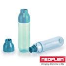 限時促銷↘ TRITAN 旋轉瓶-700...