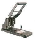 《享亮商城》HDP-2160 雙孔打孔機...