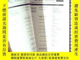 二手書博民逛書店世界商標2011(世界各國及地區商標註冊實務手冊)罕見0361SY28324