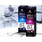 韓國 LG Perioe Clinx 87%潔白去漬牙膏(100g) 兩款可選【小三美日】