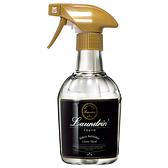 【朗德林】日本Laundrin香水系列芳香噴霧-370ml(經典花香)