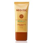 Neostrata 妮傲絲翠 NEO-TEC UV隔離防曬霜-膚色SPF30 50g( 無封膜)
