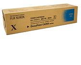 CT200857   FujiXerox 藍色碳粉匣 (15K) DocuPrint C4350