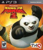 PS3 功夫熊貓 2(美版代購)