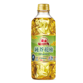 泰山健康好理由純芥花油1L【愛買】