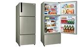 *新家電錧*【SAMPO聲寶SR-B58DV】580公升變頻三門冰箱