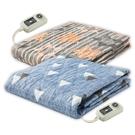 【韓國甲珍】變頻式恆溫電熱毯(單人) KR3800J