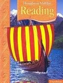 二手書博民逛書店 《Expeditions: Anthology Level 5》 R2Y ISBN:0618241507