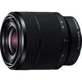 SONY SEL2870  FE 28-70mm F3.5-5.6 OSS 全幅標準變焦鏡【拆鏡 裸裝】 【平輸保固1年】WW