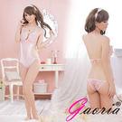 情趣睡衣睡衣特價 【Gaoria】銷魂女神 挑逗性感情趣連身衣 促銷價