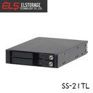 ELS-Storage SS-21TL ...