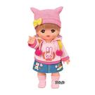 《 日本小美樂 》兔子背包裝 ╭★ JOYBUS玩具百貨