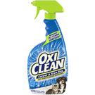 魔鏡OXICLEAN 地毯除臭去污噴劑 709ml
