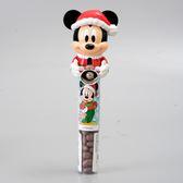 MK家族聖誕鈴鐺代可可脂巧克力(附玩具)6g(賞味期限:2019.08.12)