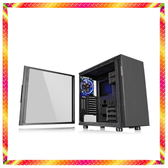 第九代頂級WIFI i5六核心系列 RTX 2060 超強顯 1TB 大容量電腦主機