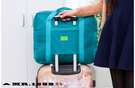 現貨/大容量手提行李包 尼龍旅行收納袋 航空托運包【Mr.1688先生】